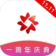 智慧天下 V2.0.1 苹果版