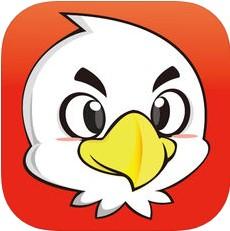 乐宝商城 V2.8.0 苹果版