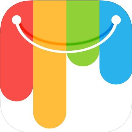 四季尾货 V1.0 苹果版