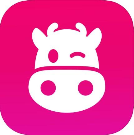 货牛牛 V2.9.8 苹果版