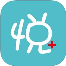 悦享健康 V1.0.1 安卓版