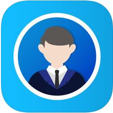 慧仁在线 V1.0 苹果版