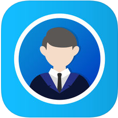 慧仁在线 V1.0.3 安卓版