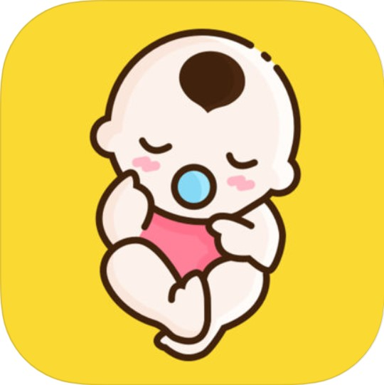 宝宝哄睡专家 V1.2.2 苹果版