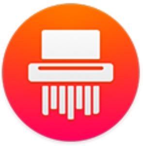 Shredo V1.2.5 Mac版