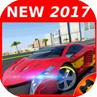 汽车模拟器3D V3.6 破解版