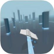 Cubefield2 V1.0 iOS╟Ф