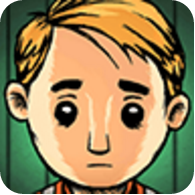 我的孩子生命之源 V1.0 安卓版