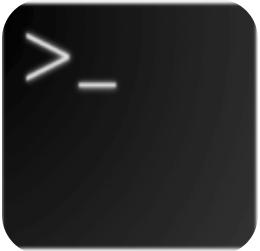 MacTerm for Mac V4.1.0 Mac版