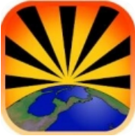 核战争模拟 V0.9.960 破解版