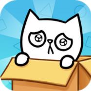 拯救小猫 V1.0 破解版