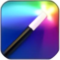 Picture Format Converter V1.0 绿色版