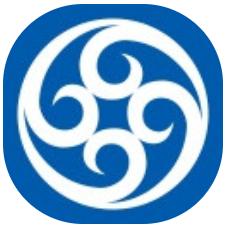 海通同花顺 V5.0 免费版