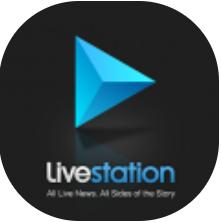 Livestation V3.2.0 电脑版