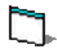 板式空预器热力计算工具 V1.0 电脑版