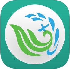 唐山医疗 V1.0.8 苹果版