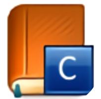 AniceSoft EPUB Converter V13.8.6 电脑版