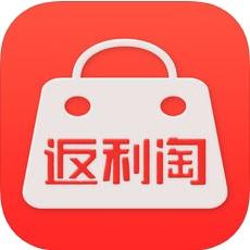 返利淘 V1.5.0 苹果版