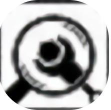 RTRegistryTweaker V2.1.0 绿色版