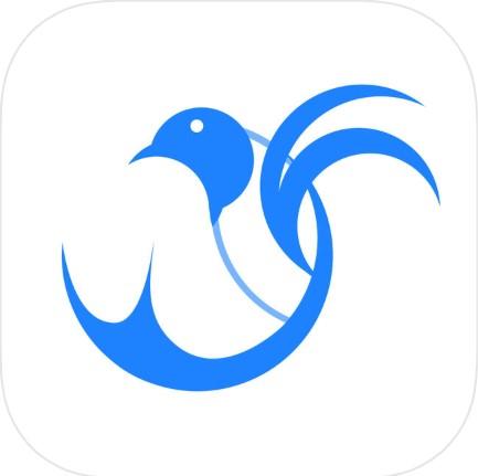叮当速洁 V1.0.1 苹果版