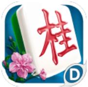 多乐广西麻将 V1.0 安卓版