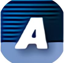 Easy Audio Editor音频编辑器 V8.3.4 最新版