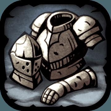 百年骑士团 V1.0 安卓版