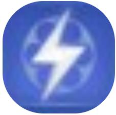 雷电影音万能播放器 V1.3.0 官方版