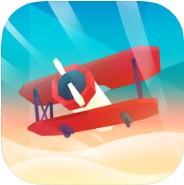 机浪(Sky Surfing)苹果版