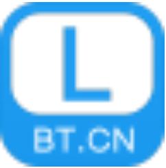 宝塔流量管理工具 V1.2.0.1 官方版