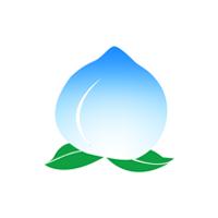 冰桃 V1.0.9 安卓版