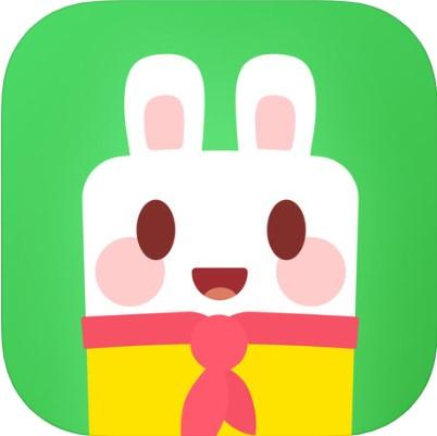 向上网 V3.8.1 苹果版