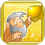经典的黄金矿工 V1.10.22 破解版