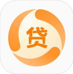 现金转转 V2.1.4 苹果版