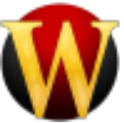 WIPE Pro(垃圾清理大师) V17.28 免费中文版