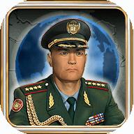 亚洲帝国2027 V1.4.4 破解版