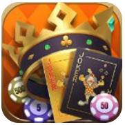 巨鳄娱乐棋牌 V4.0.2 安卓版