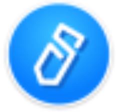 爱登自媒体助手 V1.3.12 官方版