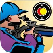 射击厕所步枪(Shooting WC Rifle) V1.0 iOS版