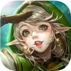 光之圣域勇士手游iOS版下载|光之圣域勇士官方苹果版下载|光之圣域勇士iphone/ipad下载V10.0.5