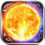 防卫入侵 V1.0 iOS版