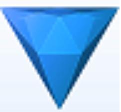 HitFilm Pro(电影编辑软件) V9.1.8023 免费版