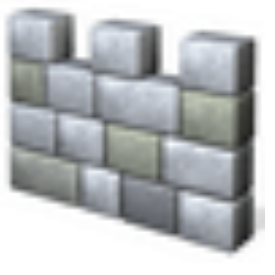 ConfigureDefender(win10安全中心设置工具) V2.0.0.0 官方版