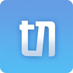 乐切 V1.0.4 安卓版