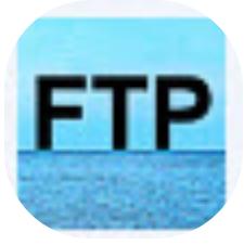 Ocean FTP Serverftp服务器软件 V1.1.7.0 绿色版