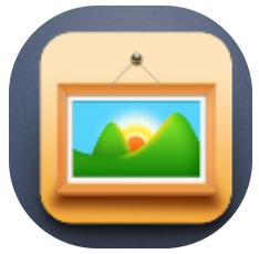 OK全自动排版软件 最新版