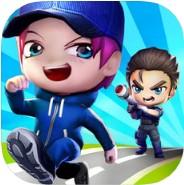 逃跑吧少年手游iOS版下载|逃跑吧少年苹果iPhone/ipad版下载V4.6.1