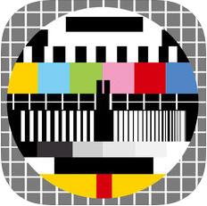 拯救电视台 V1.0 苹果版