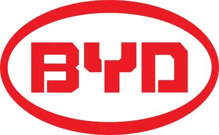 BYD电池管理软件 V1.0.2 官方版