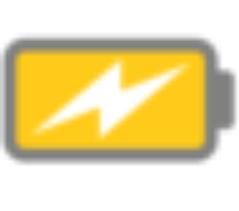 Battery Mode(Windows电池管理工具) V3.8.9.116 中文版